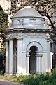 Francis Johnson's Grave, St. John's Church.jpg