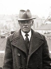 Franciszek Wójcik.jpg