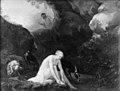 Francois Verwilt - Bathing Nymph - KMSsp396 - Statens Museum for Kunst.jpg