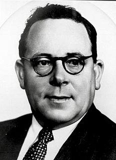 Frank Roberts (Australian politician) Australian politician