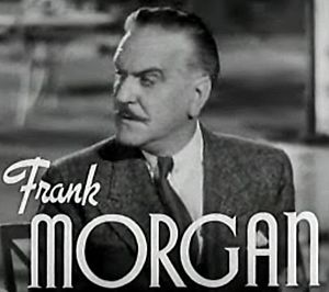 Frank Morgan Frank Morgan Simple English Wikipedia the free encyclopedia