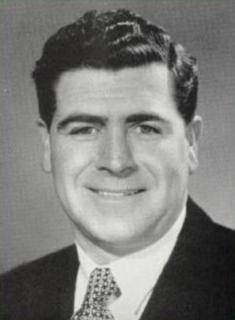 Frank Stewart Australian rugby league footballer, and politician