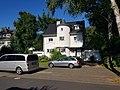 Frankenstraße 42.jpg