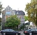 Frankfurt, Holbeinstraße 8.jpg