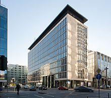 Hotel Mainzer Hof Gericht