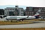 Frankfurt Airport - Boeing 737-86N - SunExpress - TC-SED - 2017-07-09 19-00-00.jpg
