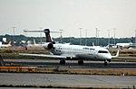 Frankfurt Airport - Bombardier CRJ-900LR - Lufthansa Regional - D-ACNG - 2017-07-09 18-00-33.jpg