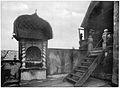 Frankfurt Am Main-Fay-BADAFAMNDN-Heft 03-Nr 027-1897-Fontaine und Altane auf dem Haus Zur Goldnen Waage Alter Markt-UCSAR.jpg