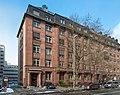Frankfurt Gutleutstraße 42-44.20130314.jpg