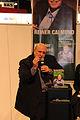 Frankfurter Buchmesse 2011 - Reiner Calmund 2.JPG