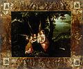 Frans Francken (II) - Mariji z detetom strežeta angela.jpg
