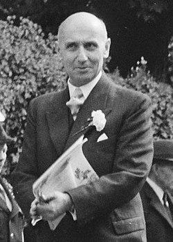 Frans Houben 1952.jpg