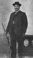 Frans Nässling.png