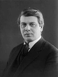 František Kadeřávek 1925-11-19.jpg