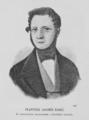 Frantisek Jaromir Rubes 1894.png