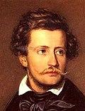 Franz Hanfstaengl