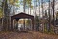 Franz Jevne State Park Campsite - Minnesota (36912568183).jpg