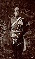 Franz Joseph in Bayern.jpg