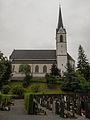 Frastanz, katholische Pfarrkirche heilige Sulpitius Dm65709 foto7 2014-07-22 10.48.jpg