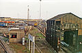 Fratton railway yards geograph-3882015-by-Ben-Brooksbank.jpg