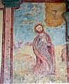 Frauenstein Kraig Pfarrkirche hl. Johannes Vorhalle Christus am Ölberg 15102006 42.jpg