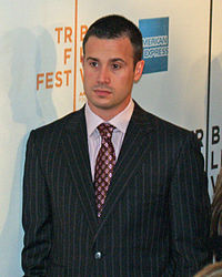 Freddie Prinze Jr. Freddie Prinze Jr by David Shankbone.jpg