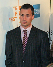 Freddie Prinze Jr by David Shankbone.jpg