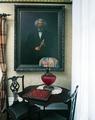 Frederick Douglass House parlor, Washington, D.C LCCN2011631100.tif
