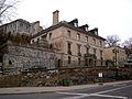 Frederick Newman Beardmore House, Montreal 01.jpg