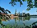 Frederiksborg castle - panoramio (1).jpg