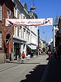 Frederiksgade (maj).jpg