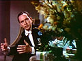 Fredric March in Nothing Sacred 3.jpg