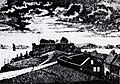 Fredriksberg.1875.jpg