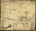 Fredrikstad, Norway, 1776.jpg