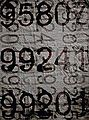 Free mixed numbers texture for layers (3041510366).jpg