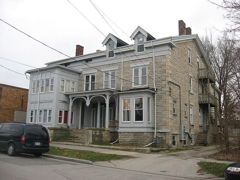 File:Freeland T. Barney House.jpg