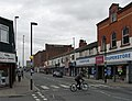 Freeman Street, Grimsby - geograph.org.uk - 1843929.jpg