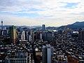 Freguesia de São Lázaro - Macau (7314187192).jpg