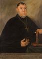 Frei Bento de Santo António Vieira.png