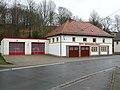 Freiwillige Feuerwehr Oberbobritzsch, Landkreis Mittelsachsen (1).jpg