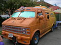 Fremont Fair 2007 Art car 08.jpg
