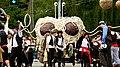Fremont Solstice Parade 2010 - 272 (4720279724).jpg