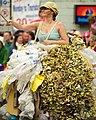 Fremont Solstice Parade 2010 - 282 (4719633449).jpg
