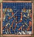 French Knights 1214.jpg