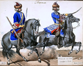 French mounted grenadiers of Louis XV.PNG
