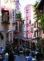French st - Istanbul.jpg