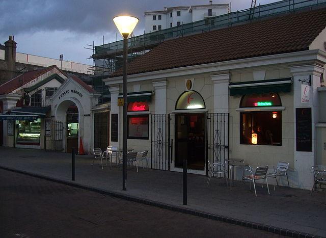 Bar A Caf Ef Bf Bd Aeroport Pleurtuit