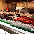 Fresh Fish at Maine Ave Fish Market - panoramio (2).jpg