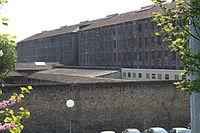 Fresnes Prison 05.jpg