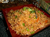 Fried rice in Singapore.jpg